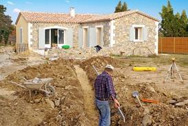 Se raccorder au réseau des eaux usées de Perpignan